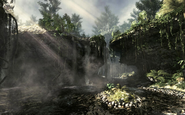 File:COD Ghosts Jungle Environment.jpg