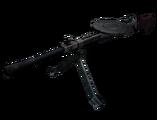 ДП-28
