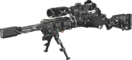 EBR-800 Digital Onyx IW