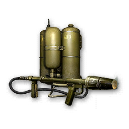 File:Flamethrower Icon WWII.png