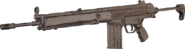G3 Flat Dark Earth MWR