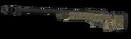 L115 model CoDG