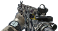 M4A1 Snow MW3.png