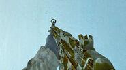 MP5 Desert