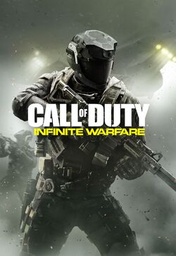Official picture IW