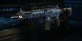 Peacekeeper MK2 Gunsmith Model High Caliber BO3.png