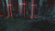 Revelations arena 2
