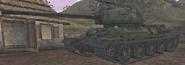 T341 uo