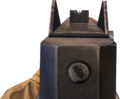 Thompson Iron Sights COD.png