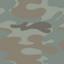 Weapon camo bush dweller