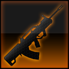 File:Back in Time achievement icon BOII.png
