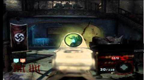 Black Ops Zombies - MPL Upgraded (MPL-LF)