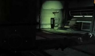 Talk:Moon   Call of Duty Wiki   FANDOM powered by Wikia