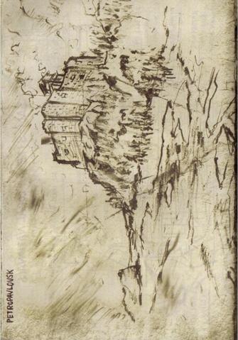 Dzienniksoapa52