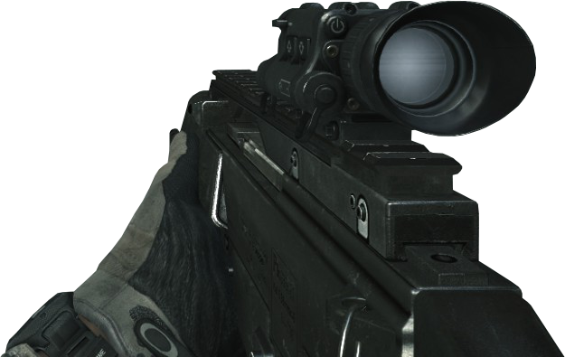 File:G36C Thermal Scope MW3.png