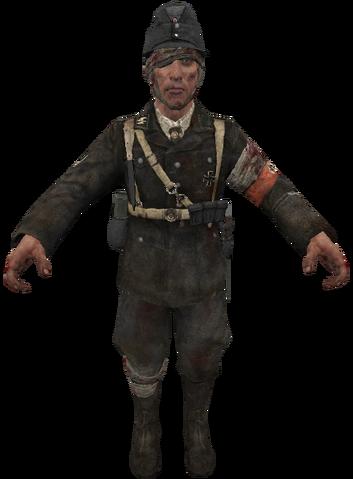 File:German Honor Guard model WaW.png