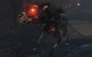 Hellhound Kino Der Toten BO