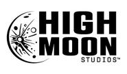 HighMoonStudiosLogo