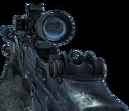 M14 EBR s f