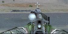 Miniguncod4ds
