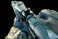 R700 Reload CoD4.png