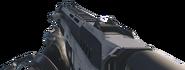 SN6 Hammer AW