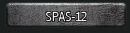 SPAS-12.1
