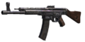 STG-44 menu icon BOII