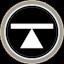 Stability Gun Perk Icon IW