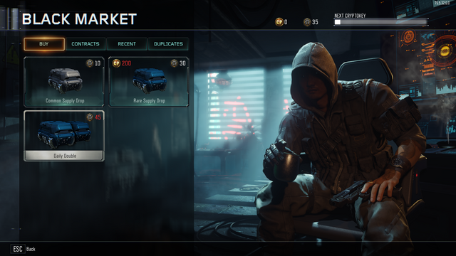 File:Supply Drop black market BO3.png