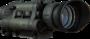 Тепловизор MW3