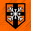 A Second Chance achievement icon BO3