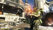 Call of Duty Infinite Warfare Multiplayer Screenshot 1