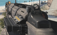 EBR-800 Osiris AR mode IW