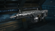Haymaker 12 Gunsmith model Quickdraw BO3