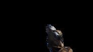 M19 полная перезарядка в прицеливании