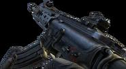 M27 reloading BOII
