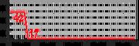 MW3 PP90M1 Range