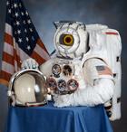 Personal Argorrath's Space Core Dream