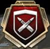 Savior Medal CoDO
