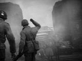 The Rhine (WWII)