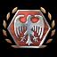 Unreleased emblem 12