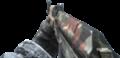 120px-AK-47 Berlin BO