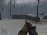 2-ой бункер (Хуртген)