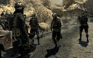 20130222170329 Modern Warfare2