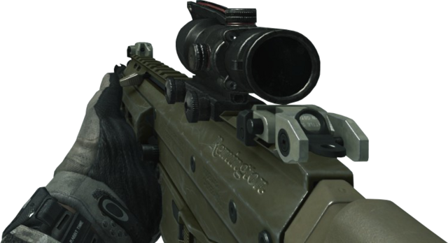File:ACR 6.8 ACOG Scope MW3.png