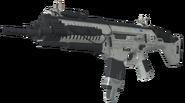 ARX-160 model CoD G