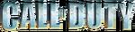 Call of Duty1 Logo