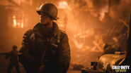 Call of Duty World War II Reveal Image 2