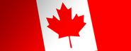 Canada Calling Card IW